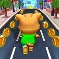 里克猫追逐游戏3.2最新版
