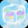 夏目Touch交友平台1.0.0安卓版
