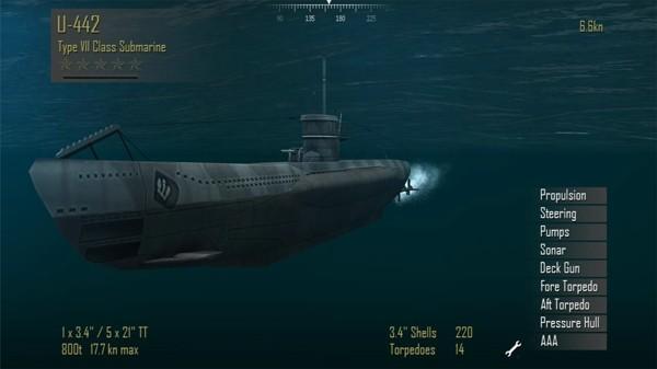 大西洋舰队手游最新版本
